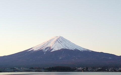 富士山マラソン2020